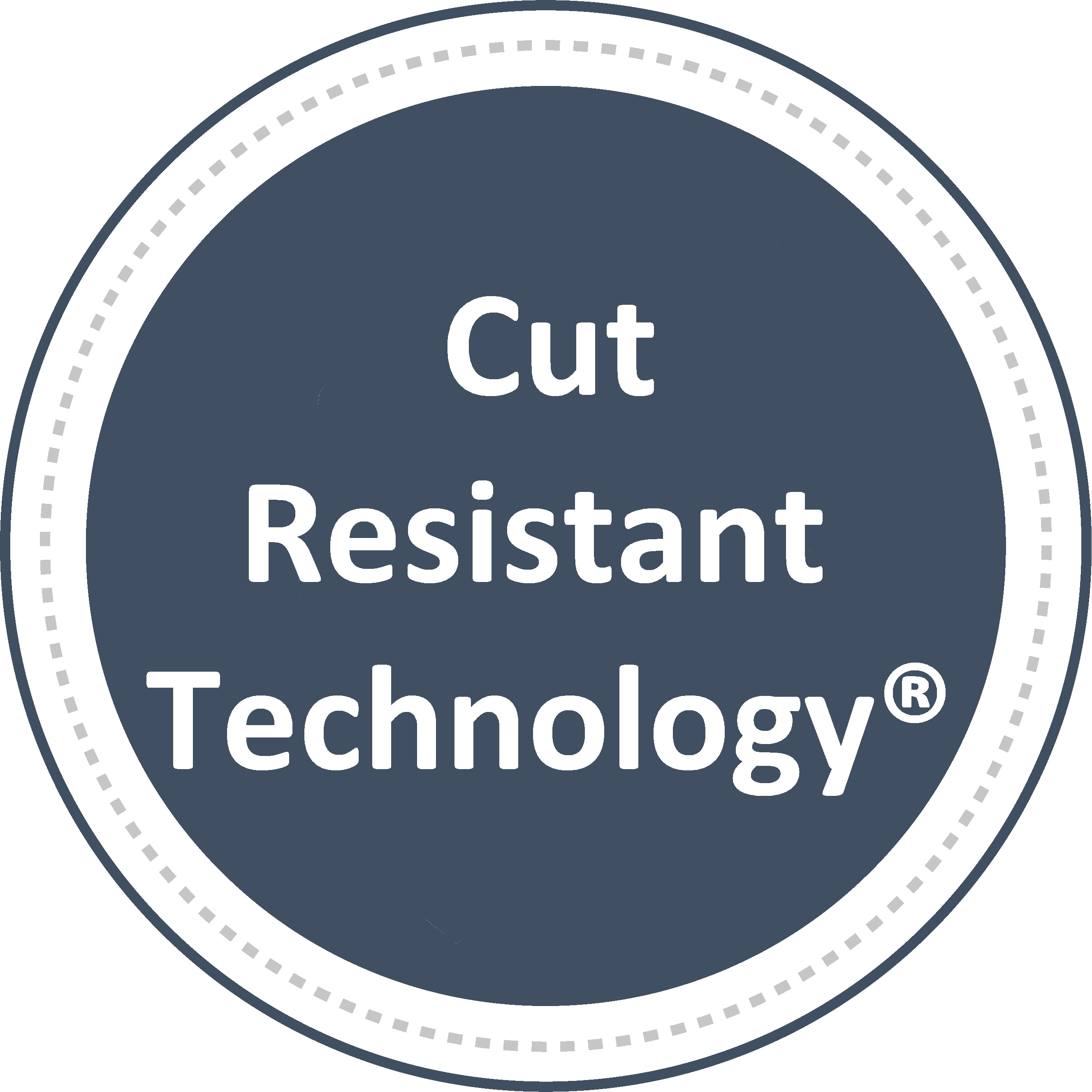 15 CUT RESISTANT TECHNOLOGY picto.jpg