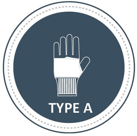 26 GANTS TYPE A.jpg