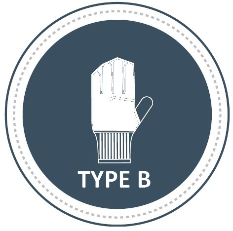 27 GANTS TYPE B.jpg