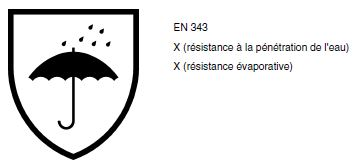 34 EN343.jpg