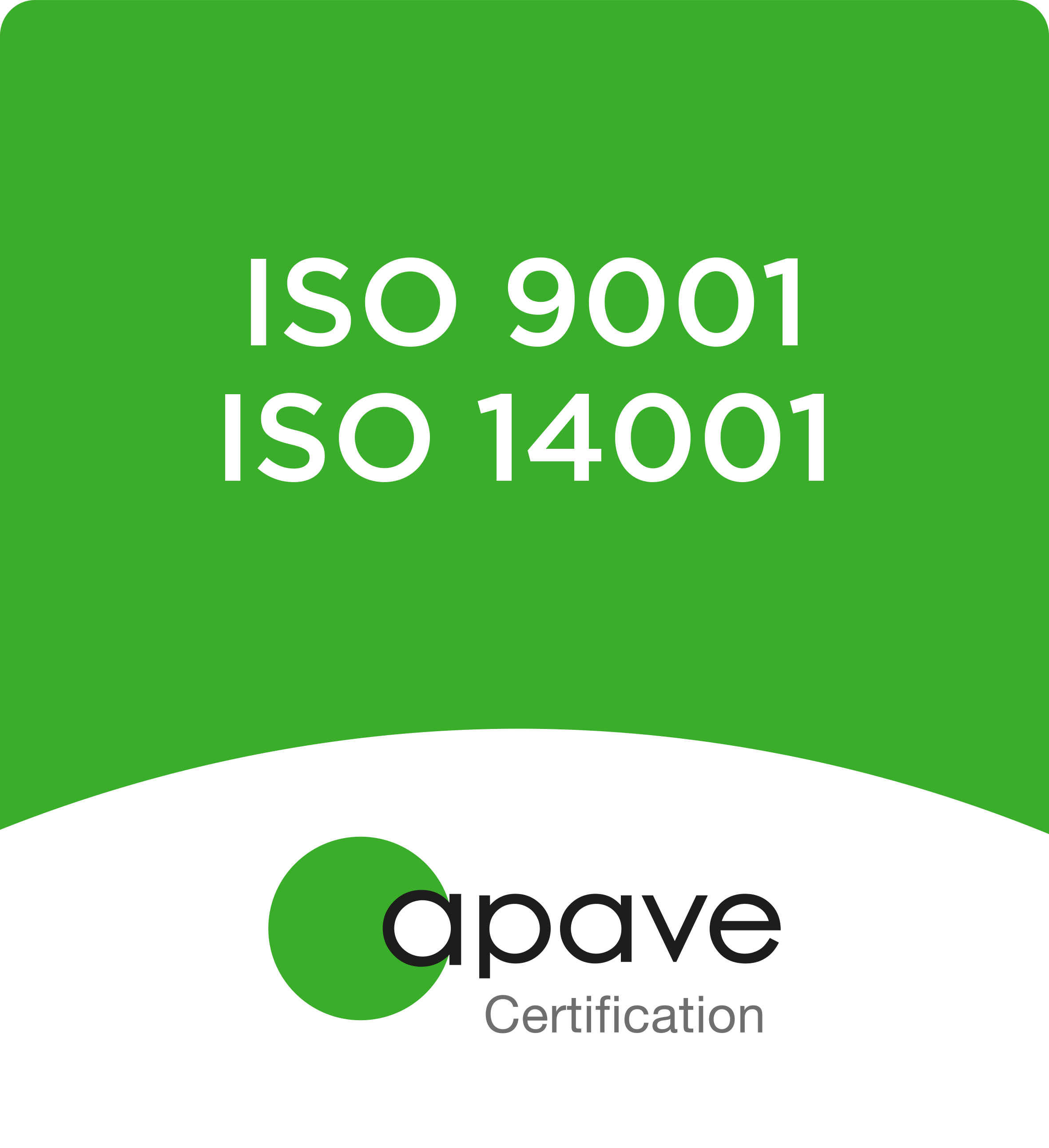 2 ISO 9001 and ISO 14001.jpg